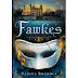 First Line Friday: Fawkes