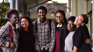 African Leadership University Mandela Centennial Scholarship 2018