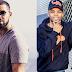 Drake começa a seguir MC Zaac e Jerry Smith em redes sociais
