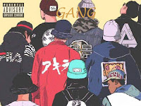 Dope Kings - Gang | Download