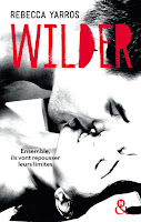 http://lachroniquedespassions.blogspot.fr/2018/02/the-renegades-tome-1-wilder-de-rebecca.html