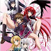 Watch Highschool DxD New Season 2 Episode 1 - 12 Subtitle Indonesia