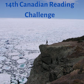 14th Annual CanBook Challenge