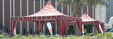 "ARABIC MAJLIS TENTS IN DUBAI. ARABIC MAJLIS TENTS IN DUBAI   AL DUHA TENTS 0568181007 / 0505773027  Arabic Majlis Tents Rental Arabic Majlis Tents Manufacturers Dubai Sharjah Ajman Arabic Majlis Tents Rental Arabic Majlis Tents Manufacturers Dubai Sharjah Ajman   Arabic Majlis Tents UAE, Traditional Arabic Tent UAE, VIP Arabic Majlis UAE, Arabic Majlis Tents Dubai, Arabic Majlis Tents Abu Dhabi, Arabic Tent Supplier UAE, Rental Arabic Tents UAE.    Al Duha Tents 0505773027   prides itself as one of the leaders in the Tents and Shades Industry. We provide the custom-made traditional tents, aluminium tents, car parking shades and smart shades allowing us to give our customers the best service possible on-site. We use a wide range of fabric and materials such as   PVC, KNITTED SHADE CLOTH (HDPE), PTFE, COTTON CANVAS, BAIT SHA'AR (GOAT HAIR), WOOD, FIBER GLASS AND ALUMINIUM.       Furthermore we are specialized in making   ARABIC MAJLIS TENTS IN DUBAI   ARABIC TRADITIONAL TENTS FROM GOAT HAIR WOOLEN FABRIC with interior designing supporting. We are also specialized in manufacturing BANQUET TENTS, RELIEF TENTS, CAMPING TENTS, MOBILE TENTS AND ALL KINDS OF PVC TENTS.   ARABIAN TENTS.   Arabic Majlis Tents comes with different measurements and multiple shapes so they can be installed at any place and in any circumstance even those shapes that are considered out of the ordinary and for specific tastes. Appearance of the outer shape of the Arabic tent varies as desired by the client. Arabic Tents in Uae. Arabian Tent Uae . Arabic tent Al Ain . Tent In Ajman . Arabian Tents Manufacturer In Uae ARABIC TENT Arabic Tent is the Traditional Tent in UAE, it combines the styles of Arab glorious past and advanced future Arabian Tents In uae | Ramadan Tents | Arabian Tents Dubai | Majlis Arabian Tents | Arabic tents | Arabic tents Al majlis tents Started With Arabian Tents , Arabian Tents In uae | Ramadan Tents | Arabian Tents Dubai | Majlis Arabian Tents | Arabic tents | Arabic tents Manufacturer Arabian tents Dubai, We are the supplier of all types of tents We Dealing with Ramadan tents, Arabian tents, Luxury tents, Arabic tents best quality Arabian Tents for Month of Ramadan Majlis tents Accessories Arabian Tents We are Al majlis tents company We Design, manufacturing and Supplier of Arabian tents for sales. Arabic tents We are the supplier of all types of tents Arabic tents , Arabic tents Dubai , Arabic tents Sharjah ,   ARABIC MAJLIS TENTS IN DUBAI. Arabic tents Abu Dhabi Arabian Tents Arabian Tents In UAE Arabian Tents In Dubai Arabian Tents In Abu Dhabi Arabian Tents In Sharjah Arabian Tents In Al Ain Arabian Tents Rental In UAEArabic Tent In UAE Arabic Tent Rental IN UAE Arabic Tent For Sale Arabic Tent For Rent Arabic Tent In Dubai Arabic Tent In Abu Dhabi Arabic Tent In Sharjah Arabic Majlis Tent Arabic Majlis Tents Arabic Majlis in UAE Arabic Tent For Sale Arabic Tent For Rent Arabic Tent For Rental Arabic Furniture Rental Tent For RentTent For Rental Tent For Rental In UAE     Arabic Majlis Tent | Traditional Arabic Tent | Rental Arabic Majlis Tents Arabic Majlis Tent |  Traditional Arabic Tent | Rental Arabic Majlis Tents | Temporary Majlis | Ramadan Majlis Tents Abu Dhabi, Dubai, Sharjah, UAE.  ARABIC MAJLIS TENTS IN DUBAI.   We provide you with the extravagance and enhances the natural beauty of the Arabian style furniture. We provide a lifetime of durability and strength to the furniture. We provide you with Arabian wicker furniture feature long lasting, durable leather bindings and the chairs are adorned with plush cushions for extra comfort and support. We give you an assurance of coziness, warmth and style.  Arabian Tents | Arabian Tradition Tent | Arabian Tent Rental | Arabic Majlis Tents | VIP Arabic Majlis | Arabic Tents | Traditional Arabic Tents | ABU DHABI | DUBAI | UAE.   Arabic Majlis Tents in Dubai Rental Arabic Majlis Tents Manufacturers Dubai Sharjah Ajman Arabic Majlis Tents in Dubai   Arabic Majlis Tents in Dubai Rental Arabic Majlis Tents Manufacturers Dubai Sharjah Ajman Arabic Majlis Tents in Dubai       Arabic Majlis Tents in Dubai Rental Arabic Majlis Tents Manufacturers Dubai Sharjah Ajman Arabic Majlis Tents Rent in Dubai ARABIC MAJLIS TENTS IN DUBAI.      Arabic Majlis Tents Rental Arabic Majlis Tents Manufacturers Dubai Sharjah Ajman Arabic Majlis Tents in Dubai Rental Arabic Majlis Tents Manufacturers Dubai Sharjah Ajman Arabic Majlis Tents in Dubai     Arabic Majlis Tents in Dubai Rental Arabic Majlis Tents Manufacturers Dubai Sharjah Ajman Arabic Majlis Tents in Dubai   Arabic Majlis Tents in Dubai Rental Arabic Majlis Tents Manufacturers Dubai Sharjah Ajman Arabic Majlis Tents in Dubai     Arabic Majlis Tents in Dubai  Rental Arabic Majlis Tents Manufacturers Dubai Sharjah Ajman Arabic Majlis Tents in Dubai  Arabic Majlis Tents Rental Arabic Majlis Tents Manufacturers Dubai Sharjah Ajman Arabic Majlis Tents in Dubai   Arabic Majlis Tents in Dubai Rental Arabic Majlis Tents Manufacturers Dubai Sharjah Ajman Arabic Majlis Tents in Dubai  Arabic Majlis Tents in Dubai Rental Arabic Majlis Tents Manufacturers Dubai Sharjah Ajman Aarabic Majlis Tents in Dubai      Arabic Majlis Tents in Dubai Rental Arabic Majlis Tents Manufacturers Dubai Sharjah Ajman Arabic Majlis Tents in Dubai  Arabic Majlis Tents in Dubai Rental Arabic Majlis Tents Manufacturers Dubai Sharjah Ajman Arabic Majlis Tents in Dubai         Arabic Majlis Tents in Dubai is a specialized field of Tent & Shades. We provide best quality Arabic Tents with beautiful traditional Arabic interior. Arabic tent can be made of a wide range of fabric and materials such as PVC, knitted shade cloth (HDPE) cotton canvas, bait sha'ar (goat hair), wood, fiber glass and aluminum.  Arabian Tent is the Traditional Tent in UAE, it combines the styles of Arab splendid past and advanced future.  Shapes and Colors Arabic Majlis Tents are available in different measurements and customized shapes so they can be installed at any place even those shapes that are considered out of the ordinary and for specific tastes. Exterior of the Arabic tent can be as desired by the client.  Exterior of Arabic Tents can be same as traditional black & white stripes. Tents & Shades can blend the classic exterior into washable PVC in different colors as well. Arabic Majlis' can have different designs & shapes for doors, range can be glass doors, regular tent doors (small and large) and same as Windows' design and shapes.  • Arabic Tents specifications • Spanish/Saudi Sadu • Hidden illumination • German water insulator • Elite German Fabric (Hair) • Best quality inner lining • Sliding door on per demand • Air-conditioner slot as required • Tube emerged around the tent • Visible lighting as per order • Base Height as per order  We will satisfy all your requests and it will equip and furnish these Arabic and Sadu tents with: Fancy Wooden/ceramic flooring, Installation of all electrical supplies, Provide the external doors with umbrellas, Chimneys in all shapes and sizes, External air conditioners, Internal air conditioners ,Outdoor lighting for entrances, Internal decorations and Internal illumination in the roof. We offer our services Local and National for Party Tents, Structural Tents, and Corporate Tent Rental services for Parties or Any Type of Event.   Advantages:  • Thick wind proof, Heat proof, Water proof • Huge square footage capabilities in a short time • Incredible strength and durability in bad weather • Well and High Quality Control • Prompt Delivery • Competitive Prices • Customized designs • Thick Steel Structure (Anti rust paint) • Arabic Majlis Tent Technical Specification • Industrial Steel Structure • Heavy Duty German machine Stitched sha'ar • Imported best quality fabric • Waterproof PVC coated and welded by heavy duty machines • Hi quality electrical wires from world's best manufacturer ""DUCAB"" • MK branded electrical switches (British standard) • Double layered Cement walls/wooden walls as per specification • Strong, Waterproof Double PVC Coated Polyester Textile • Flame Retardant To DIN 4102 B1, M2 • Smart Construction For Quick Assembly • Heat and sound insulator • Softness of Sponge • High quality interior decoration   CATEGORIES  • Aluminium Tent Hall  ARABIC MAJLIS TENTS IN DUBAI.   • Arabian Traditional Tent Dubai • Arabin Tents Dubai • Camping Tents Dubai • Camping Tents Dubai – Tent Rental Dubai • Dubai Event Tent Rentals • Dubai Party Rental • Dubai Party Rental – Dubai Tent Rentals • Dubai Ramadan Tent For Sale • Dubai Ramadan Tents • Dubai Tent Hire • Dubai Tent Rental • Dubai Tent Rental – Tent Supplier Dubai -Event And Party Tents Dubai • Dubai Tent Rental « Dubai Rental Tents • Dubai Tent Supplier • Dubai Tents Rentals • Dubai Tents Suppliers • Event Rental – Party Rental – Tent Rental • Event Rental Tent Dubai • Event Tent – Party Tent – Ramadan Tent – Rental Dubai • Event Tent Hall   • Event Tent Rental Dubai 