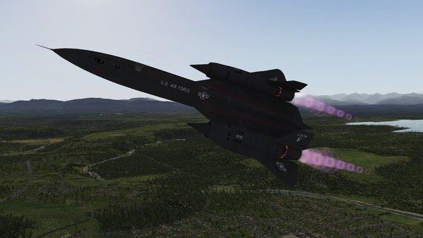 X plane 10 download full version free