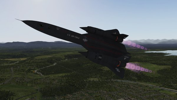 x-plane10-pc-game-download-free-full-version