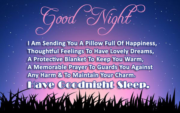 images of good night wishes in hindi