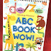 ABC BOOK WOW