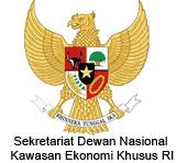 Lowongan Kerja Sekretariat Dewan Nasional Kawasan Ekonomi Khusus RI Terbaru Januari 2014