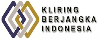 Loker Terbaru Resmi BUMN PT Kliring Berjangka Indonesia (Persero)