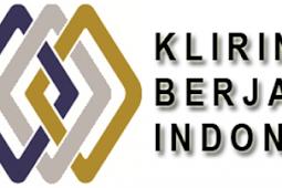 Info Lowongan Kerja Terbaru BUMN PT Kliring Berjangka Indonesia (Persero) Jakarta