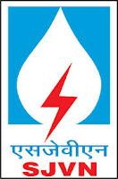 """Image: SJVN-Ltd-""""Multibagger"""" Power & Energy Stock"""