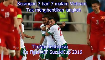 gambar leg 2 vietnam vs indonesia