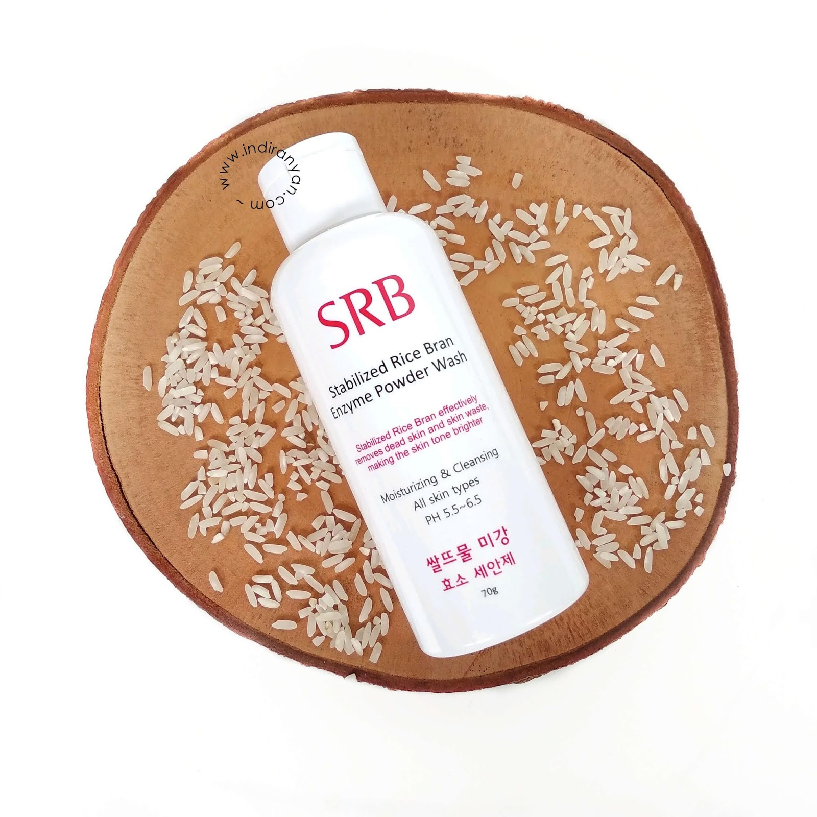 srb-stabilized-rice-bran-enzyme-powder