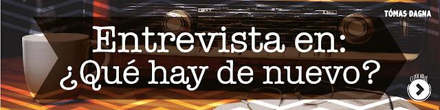 http://www.ivoox.com/que-hay-nuevo-2015-01-20-audios-mp3_rf_3977614_1.html