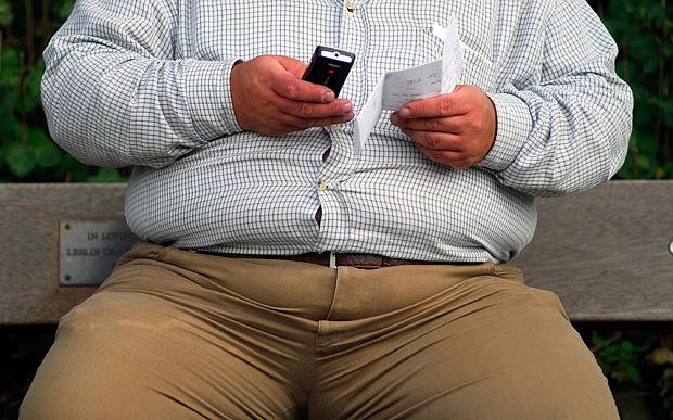 Tanda dan Gejala Penyakit Diabetes Tipe 2
