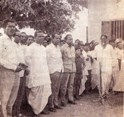 মুক্তিযুদ্ধ পশ্চিমবঙ্গ নিয়ন আলোয় neon aloy