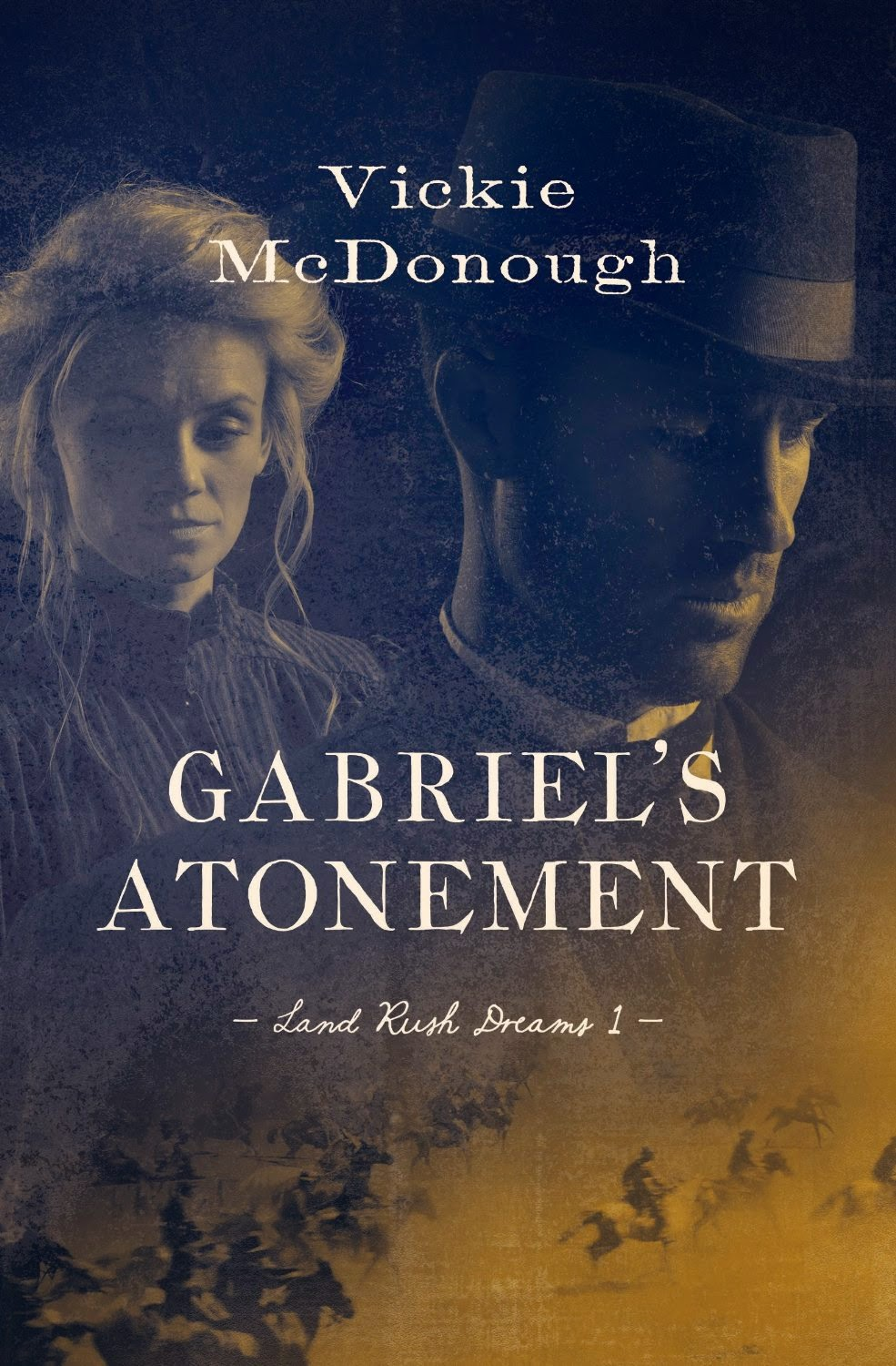 atonement a narrative review In his latest book atonement ian mcewan the highly decorated novelist deploys his research in an effective if familiar pattern of narrative reviews share on.