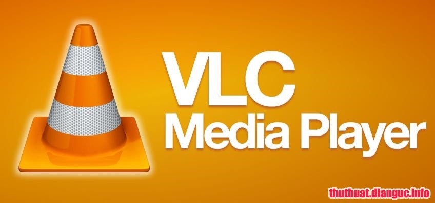 Download VLC media player 3.0.5 Full Free