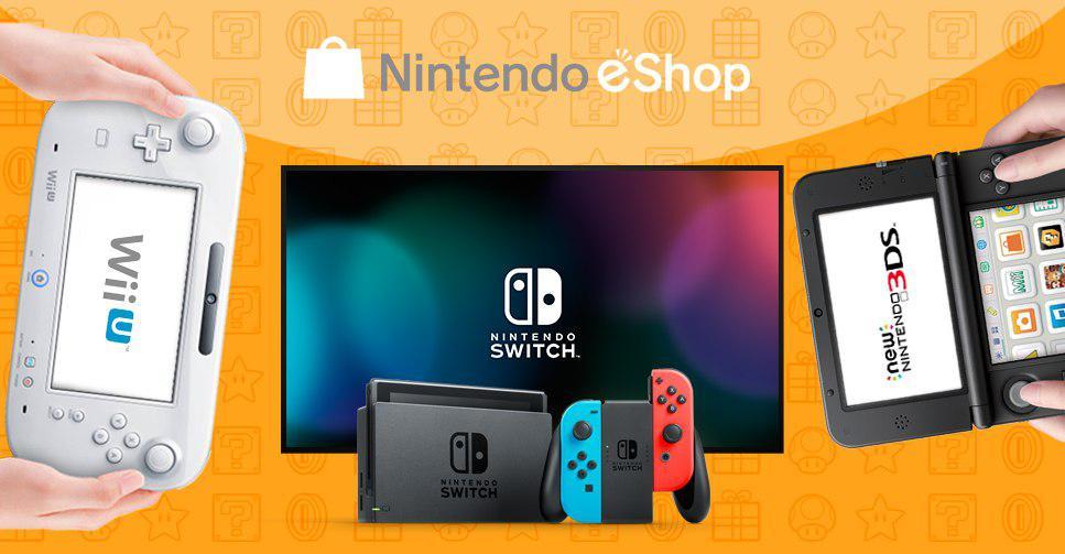Online pago da Nintendo Switch ganha preço e data de lançamento