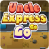 Uncle Express Go Go