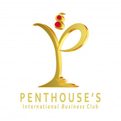 Lowongan Kerja Senior Bartender di Penthouse International Business