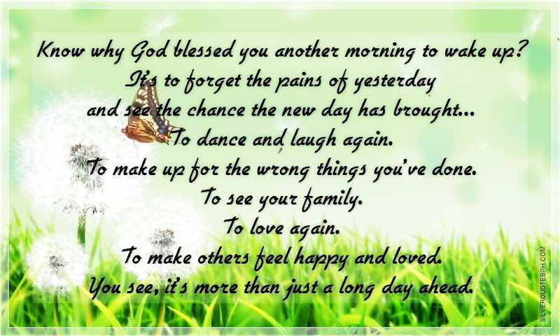 Birthday Blessings Quotes. QuotesGram