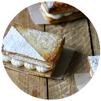 http://www.anyonita-nibbles.co.uk/2015/03/gluten-free-mille-feuille.html