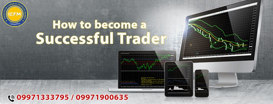 Book for Intraday Trading Courses - Book for Intraday Trading Classes