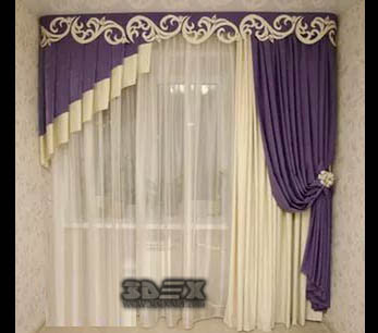 Best curtain designs for bedrooms curtains ideas and colors 2019