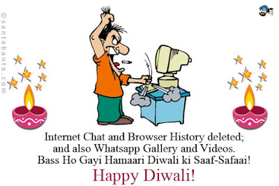Happy-Diwali-Funny-Images