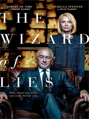 The Wizard of Lies (2017) HD 720p WEB-DL 1000mb