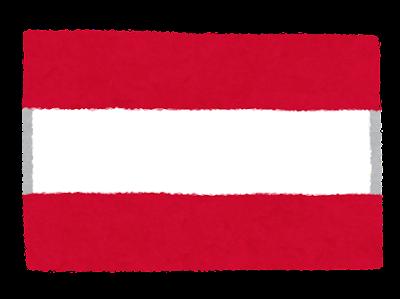 海援隊の旗のイラスト