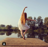 https://instagram.com/loveedrums/