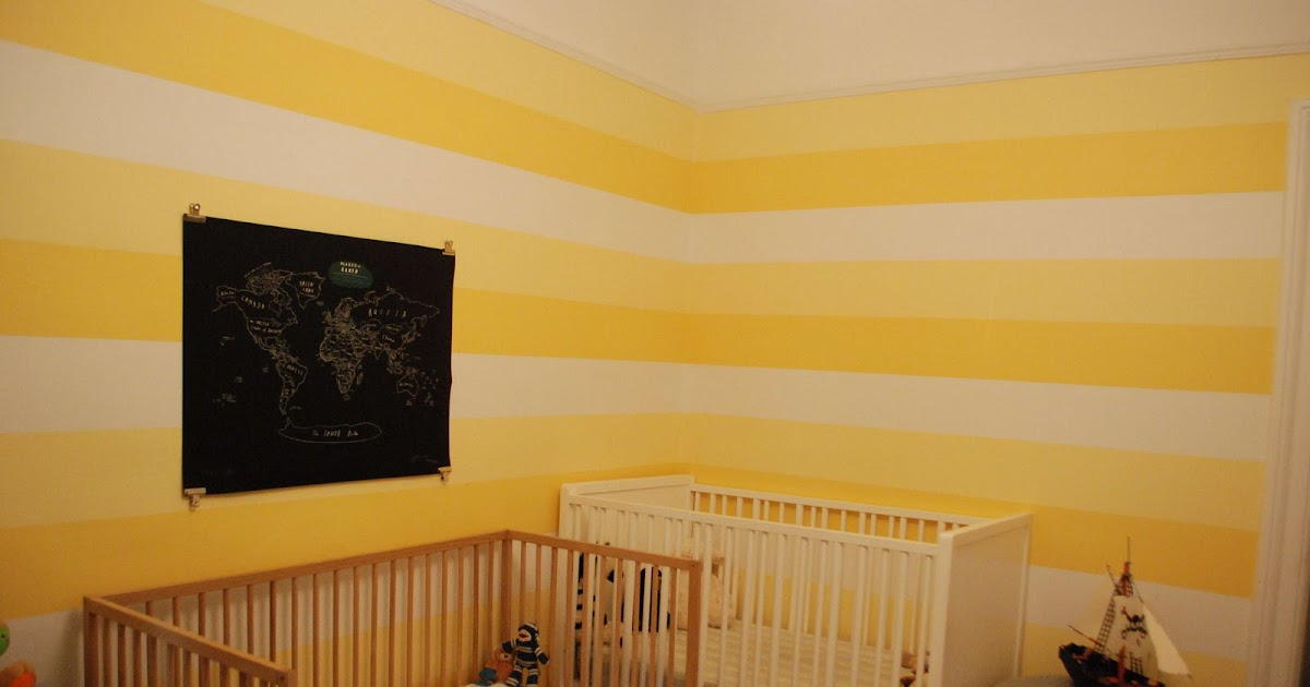 Benjamin Moore Yellow Colors For Kitchen