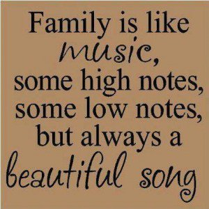 Family Quotes Inspirational Quotes About Family Time