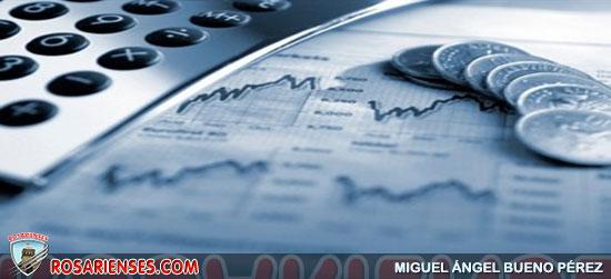 El Gobierno se juega la última carta en la aprobación de la reforma tributaria | Rosarienses, Villa del Rosario