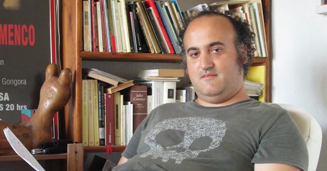 FRANCISCO JOSÉ GARCÍA CARBONELL: Las variaciones en la historia de la locura