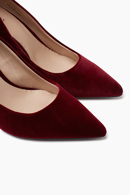 http://www.espritshop.it/decollete/pumps-fashion-in-velour-116EK1W015_600