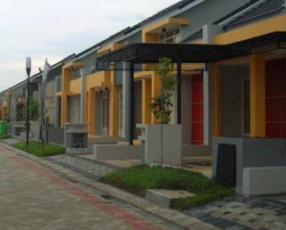 Penyebab Rumah Dengan Kredit Yang Murah