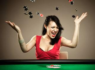 Online pokies joker room
