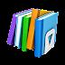 Format Data Pendidik dan Tenaga Kependidikan