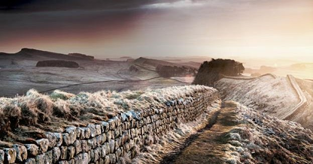 were the romans welcome in britain Expectations were for relatively low numbers of  welcome to our fourth project  newsletter  wwwreadingacuk/archaeology/research/roman-rural-settlement.