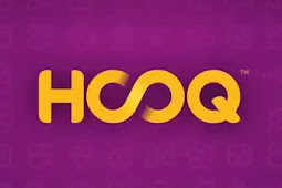 Cara Download Video HOOQ Di HP Android Dan Ios