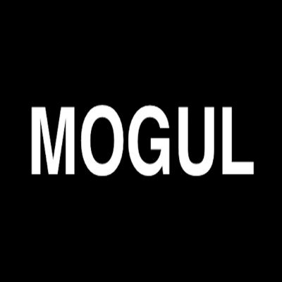 Mogul-social network site for professionals-400x400