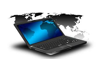 Lei 13.7092018 e a Proteção de Dados Pessoais