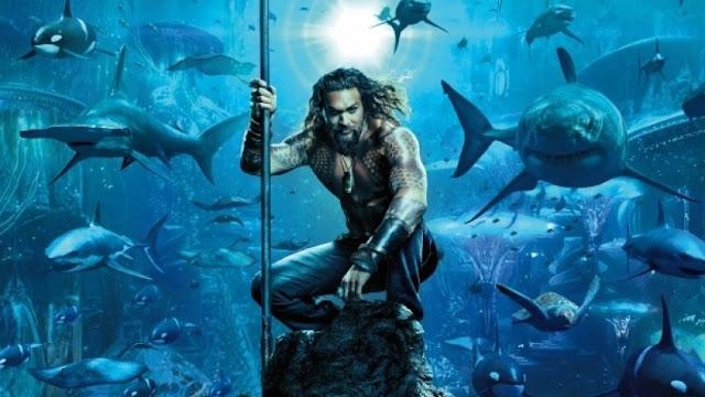 Film Aquaman (2018)1