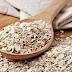Deixando o leite de lado - 9 Alimentos de origem vegetal fontes de cálcio