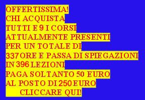 http://corsiscienzaenzo.blogspot.it/2015/05/elenco-dei-corsi-attualmente.html