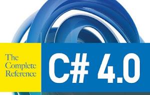 C The Complete Reference Herbert Schildt Ebook